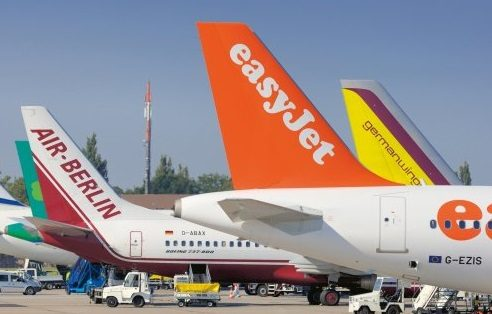 Il boom del sito per la ricerca di voli low cost