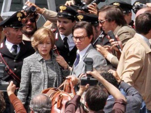 La storia di Getty, il dramma italiano nel film di Ridley Scott
