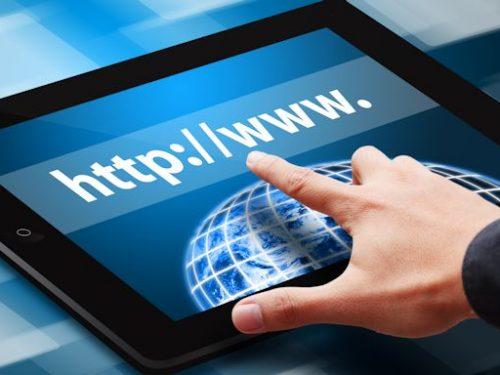 Agcom: Italia penultima in Europa per l'utilizzo di Internet