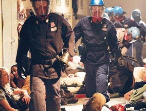 Il reato di tortura scontenta le opposizioni e la polizia