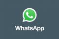 WhatsApp vince la sfida delle chat: promossi e bocciati