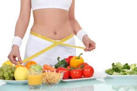 Istat: ecco come cambia la dieta degli italiani