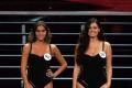 Miss Italia 2017 con la novità della corona social