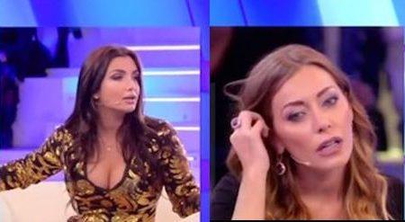 Le Tariffe degli opinionisti, dai 500 ai 3500 euro per litigare in Tv