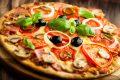 La Pizza perfetta, come riconoscere una buona pizza al ristorante