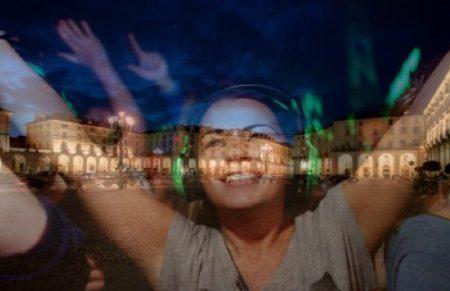 """Il """"Silent Night"""" il party silenzioso sbarca a Torino"""