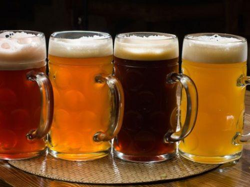 Scoperta sbalorditiva: la Birra allunga la vita