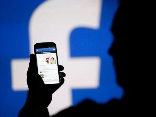 Fake News: controffensiva Facebook