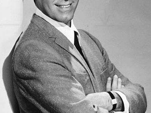 Addio Jerry Lewis: il ricordo degli amici