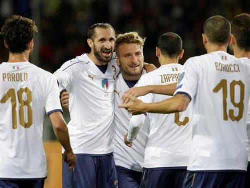 Russia 2018: meglio il calcio all'italiana di un indigesto surrogato