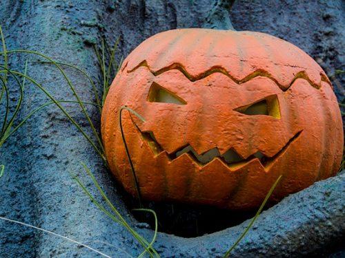 Halloween 2017: la notte dell'horror