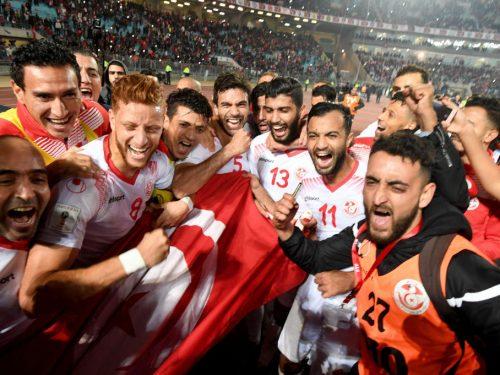 Il Marocco ai mondiali 20 anni dopo: il telecronista pazzo di gioia (video)