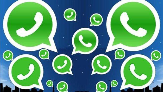 WhatsApp, messaggi vocali: ecco le ultime novità