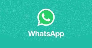 Allarme falso WhatsApp: diffonde pubblicità dannosa
