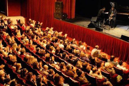 Concerti e teatri: il via alle agevolazioni