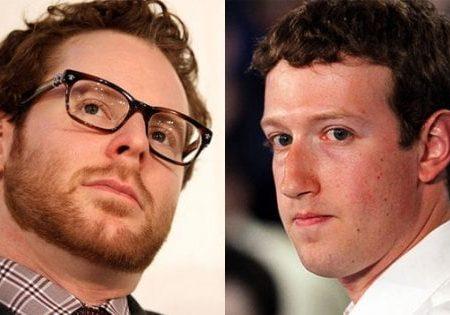 Il fondatore di Facebook si confessa: Il social è dannoso, ho creato un mostro