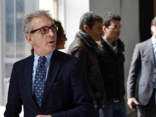 Un condannato a capo dell'antimafia: è caos