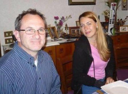 Treviso: ucraina scomparsa ritrovata morta