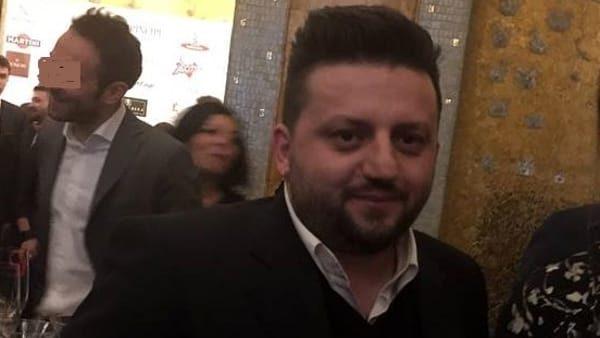 Indagato Luca Pasquaretta il portavoce del sindaco di Torino Chiara Appendino