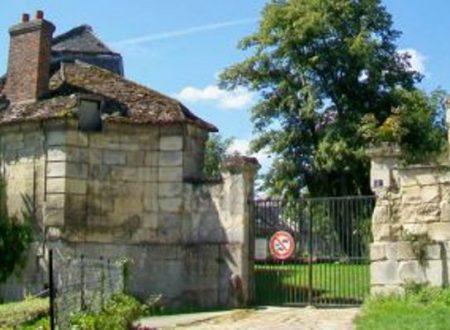 Goussainville, la città fantasma venduta a un euro