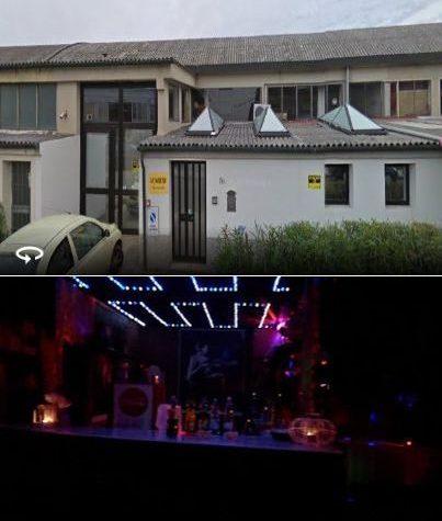 Prostituzione, arrestati i titolari del night Valentine di Pontedera