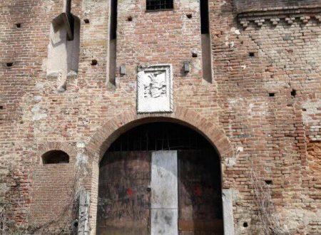 Fantasmi dal Passato : inizia a Torino la serie Tv
