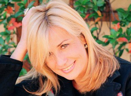Morta suicida Alessandra Appiano