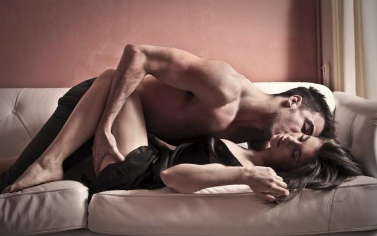 Come fa sesso un uomo secondo il suo segno zodiacale