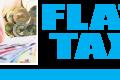 Flat tax da 100mila euro: porta 160 ricchissimi in Italia