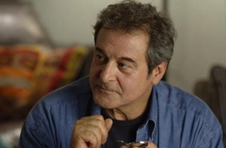 Ennio Fantastichini morto per emorragia cerebrale