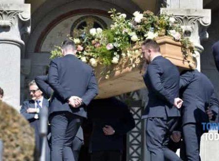 Marella Agnelli: è morta la moglie dell'Avvocato Gianni