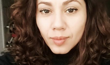 Trovata morta la fotografa cilena delle proteste contro Pinera