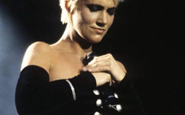 La cantante dei Roxette Marie Fredriksson è morta