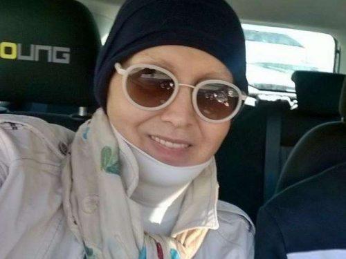 Botte al socio, condannata Maurizia Paradiso