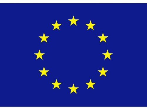 """L'Europa faccia meno la """"tecnocrate"""""""