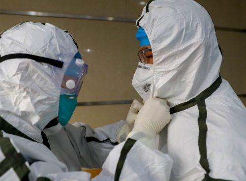 Coronavirus oggi: oltre 1.800 contagiati – 149 guariti – 52 deceduti