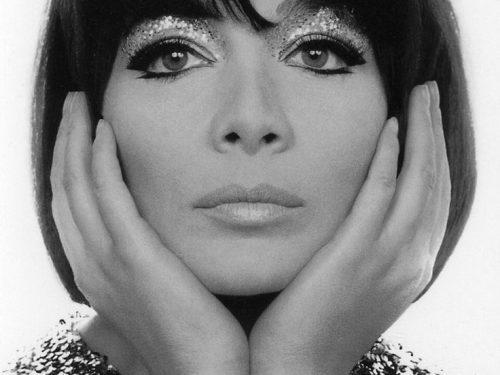 Morta l'attrice e cantante francese Juliette Gréco