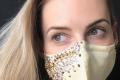 Maskne, l'acne da mascherina