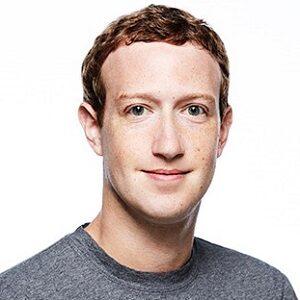 Le censure farlocche di Zuckerberg