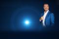 Sanremo 2021, serate con ascolti giù: nei social il pubblico si è rivoltato contro