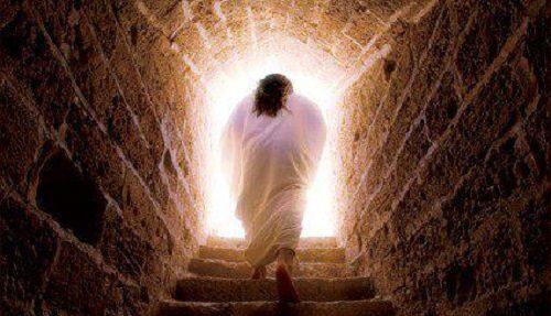 CHE SIA UNA PASQUA DI RESURREZIONE E PRE-RESSURREZIONE