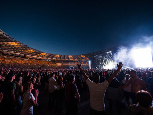 Concerti Estate 2021, confermati i primi eventi in Italia
