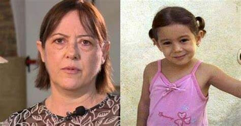 Caso Denise: Indagata per false dichiarazioni l'ex pm Maria Angioni