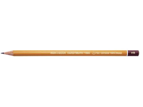 Una matita, può cambiare il mondo (Mimmo Lastella)